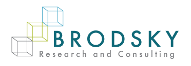 Brodsky Research and Consulting