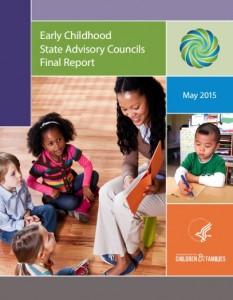 ECAC Final Report