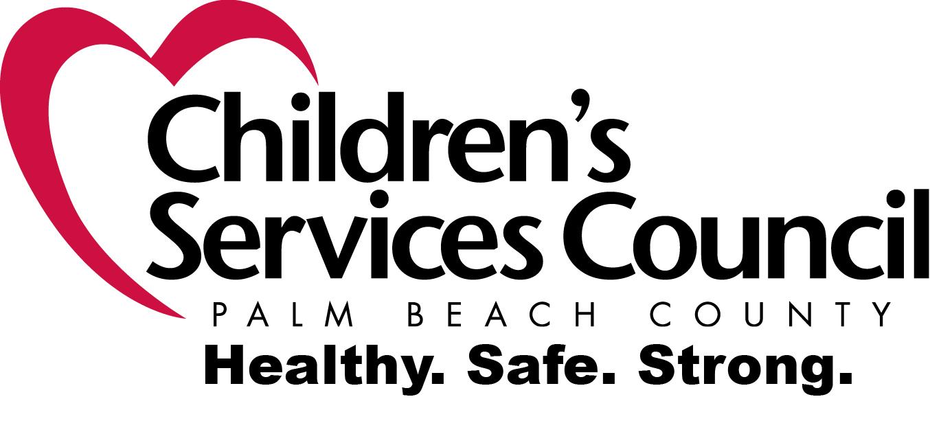 Family Care Council Palm Beach County