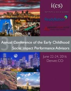 pfs-conference-catalog-2016