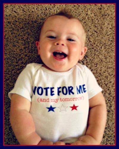 best-vote-shirt-for-kids